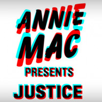 Un mini-mix de Justice offert !