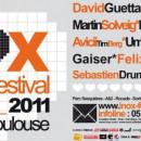 Inox Festival 9